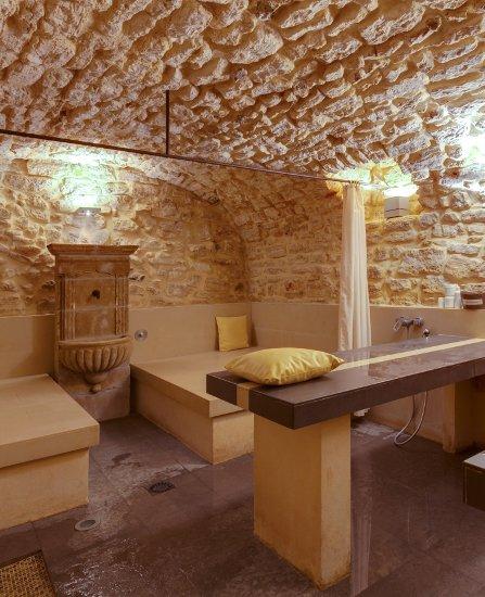 Spa 93 pas cher – Hammam 93 - Jacuzzi 93 – Sauna 93