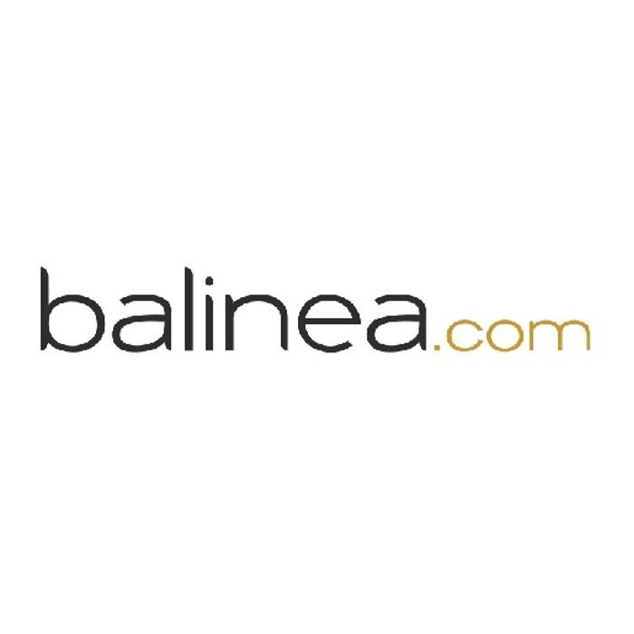 Spas & instituts de beauté Balinéa