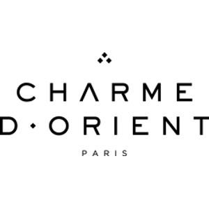 Spa Le Charme d'Orient – Produits Le Scharme d'Orient