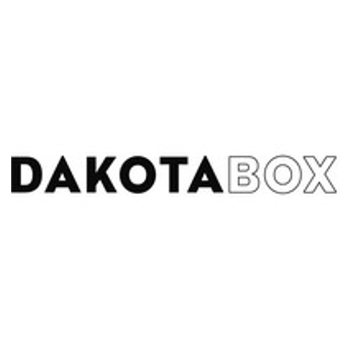 Dakotabox idées cadeaux spa piscine Paris