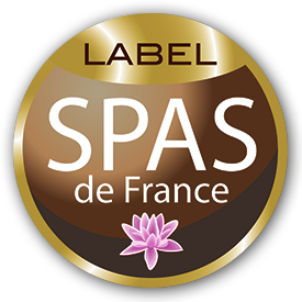 Miriaform Spa de France