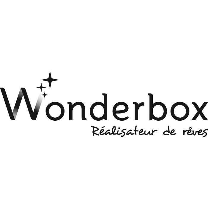 Wonderbox – Coffret cadeau et box hamma sauna jacuzzi