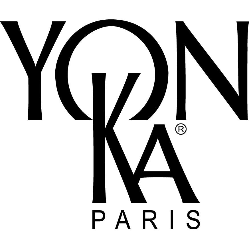 Produits de beauté naturels Yon-ka | Yon-ka Paris