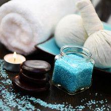 Produits Spa – Huiles essentielles massage Spa