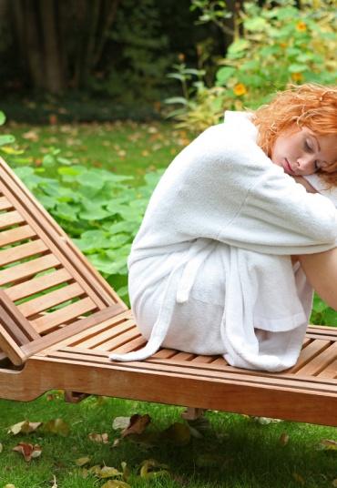 Massage 30min au choix
