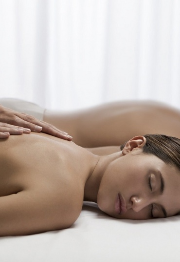 Massage en duo Spa 93 – Massage à deux spa 93