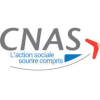 Spas & instituts de beauté CNAS