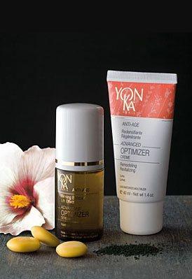 Produits cosmétiques de spa naturels – Produits beauté soin spa Paris